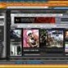 GameNet Browser 2.5