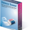 Privacy Eraser Upgrade to Privacy Eraser Pro
