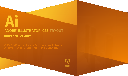 Adobe-IllustratorCS51