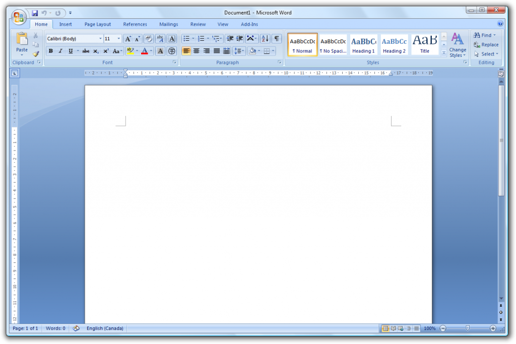 ms office 2011 for windows 7 free