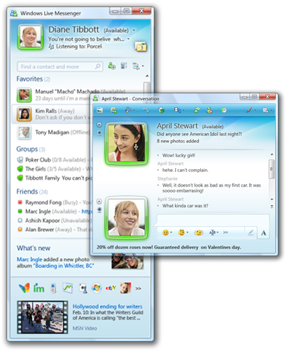 Windows-Live-Messenger1[1]