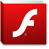 flashplayer_165x165[1]