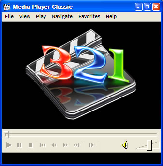 media-player-classic1