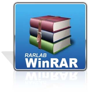 Download winrar 4.0.1 number serial number generator, crack or ...
