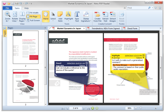 resume templates word 2007. cv template word 2010.