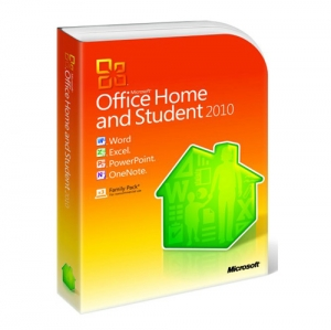 Microsoft_Office_2010_Home_&_Student[1]