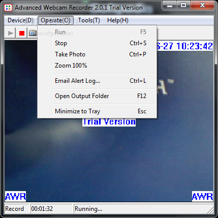 Advanced-Webcam-Recorder_3[1]