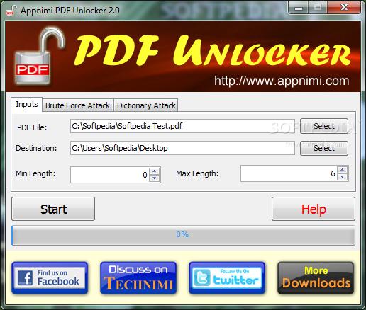 Appnimi-PDF-Unlocker_1[1]