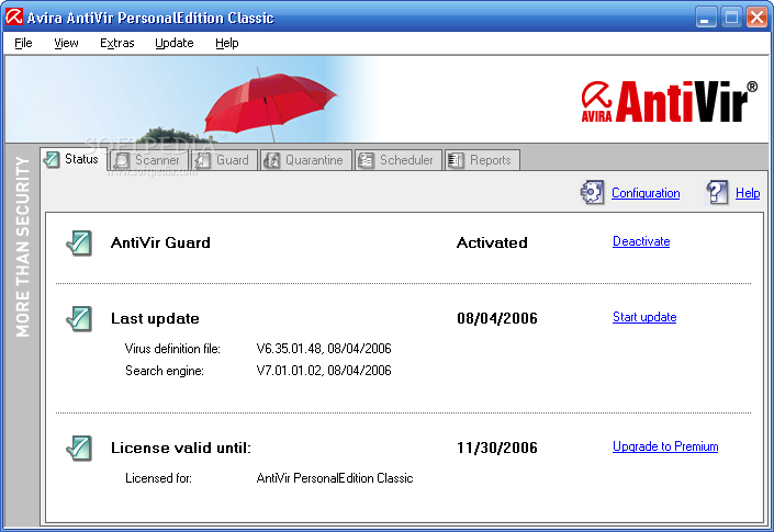 Avira-Antivir-Virus-Definition-File-Update_1[1]
