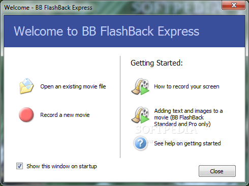 BB-FlashBack-Express_1[1]
