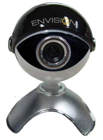 envision-v-cam-webcam[1]