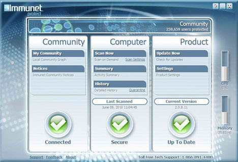 immunet_protect_2_cloud_antivirus_free[1]