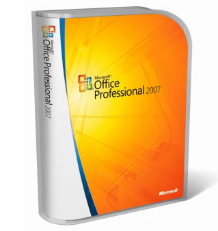 microsoft-office-professional-2[1]
