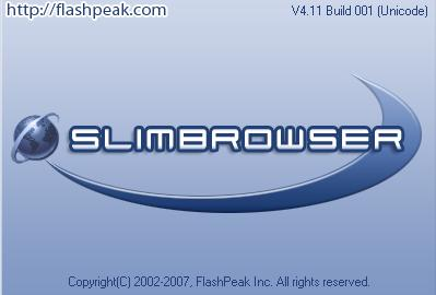 slimbrowser[1]