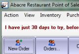 Abacre-Restaurant-Point-of-Sales-thumb[1]