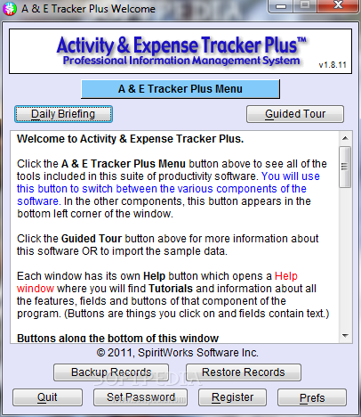 Activity-Expense-Tracker-Plus_1[1]