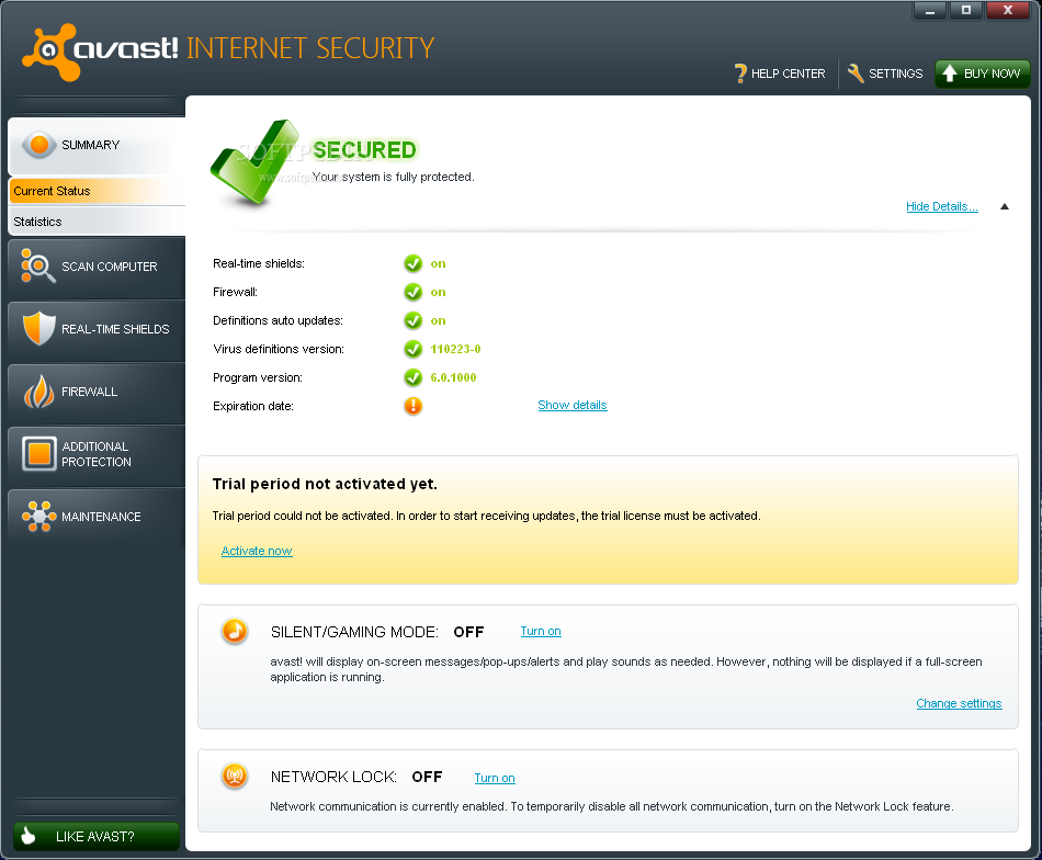 Avast-Internet-Security_1[1]