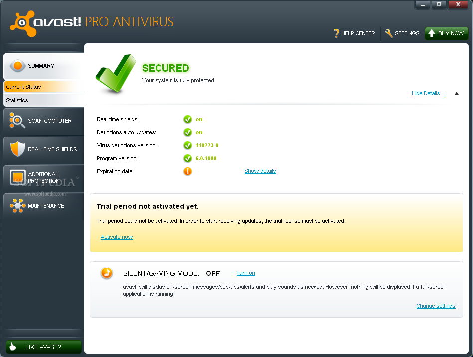 Avast-Professional-Edition_61[1]