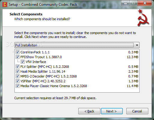 Combined-Community-Codec-Pack_1[1]