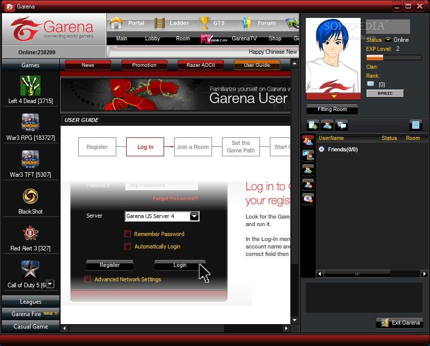 GArena-Launcher_1[1]