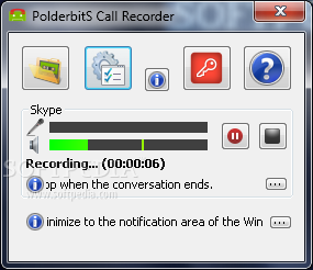PolderbitS-Call-Recorder_1[1]