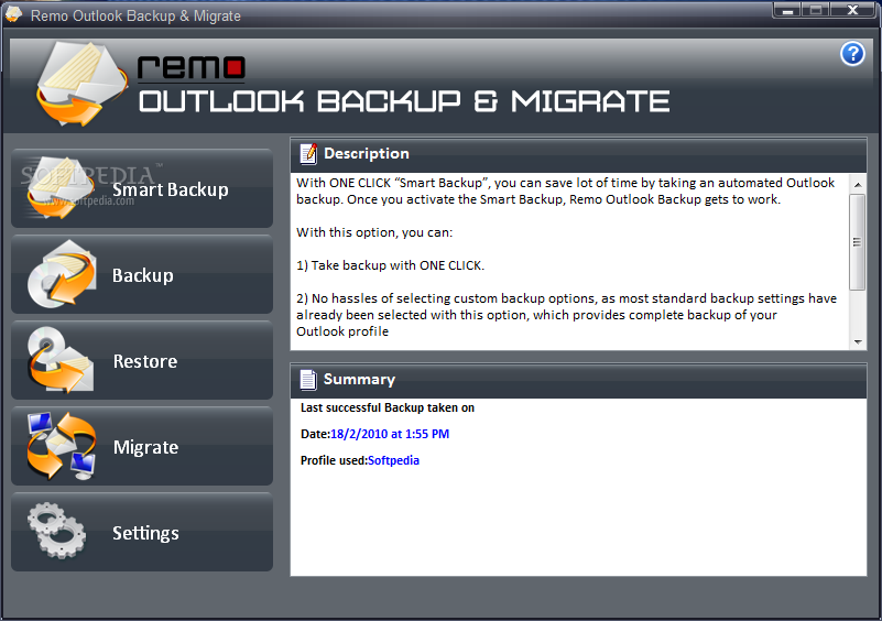 REMO-Outlook-Backup-Migrate_1[1]
