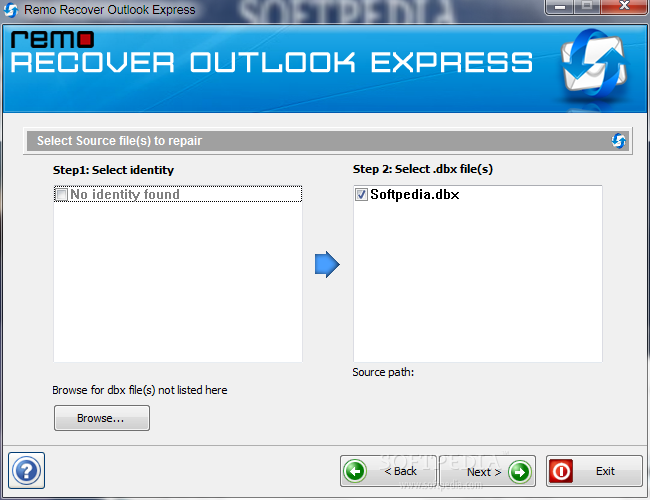 REMO-Recover-Outlook-Express_1[1]