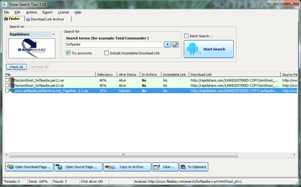 Rapidshare-Search-Tool_1[1]