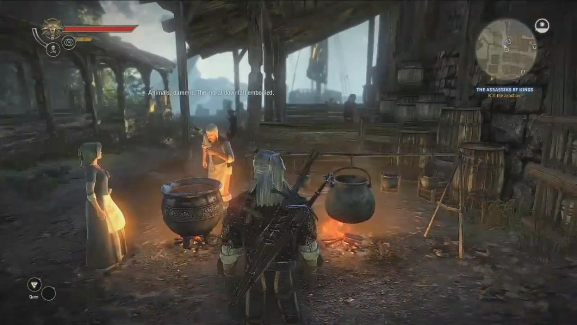 The-Witcher-2-Assassins-of-Kings-Patch_1[1]