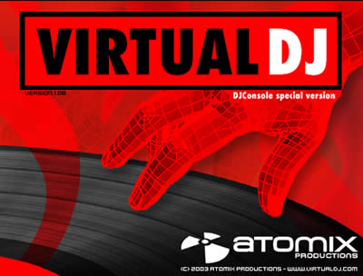 Virtual+DJ+Home+7[1]