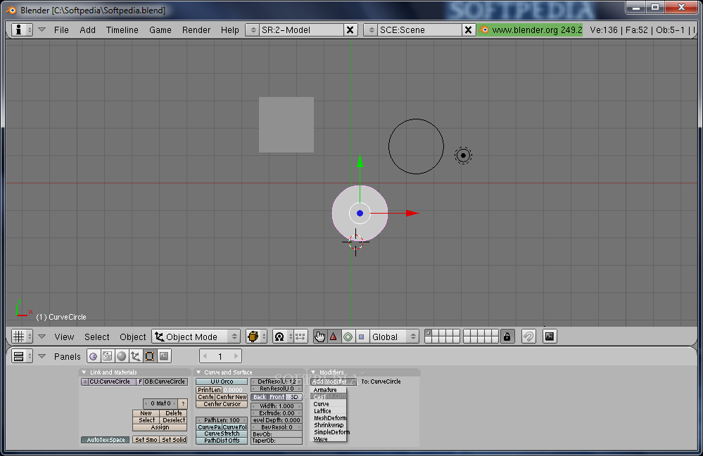 Windows-Portable-Applications-Blender-Portable_1[1]