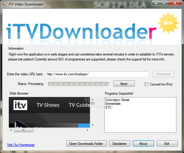iTV-Video-Downloader_1[1]