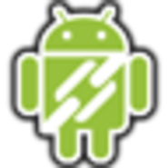 linkpush-android-255914.185x185.1276782709.19195[1]