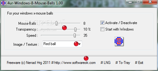 4ur-Windows-8-Mouse-Balls_1[1]
