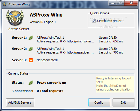 ASProxy-Wing_1[1]