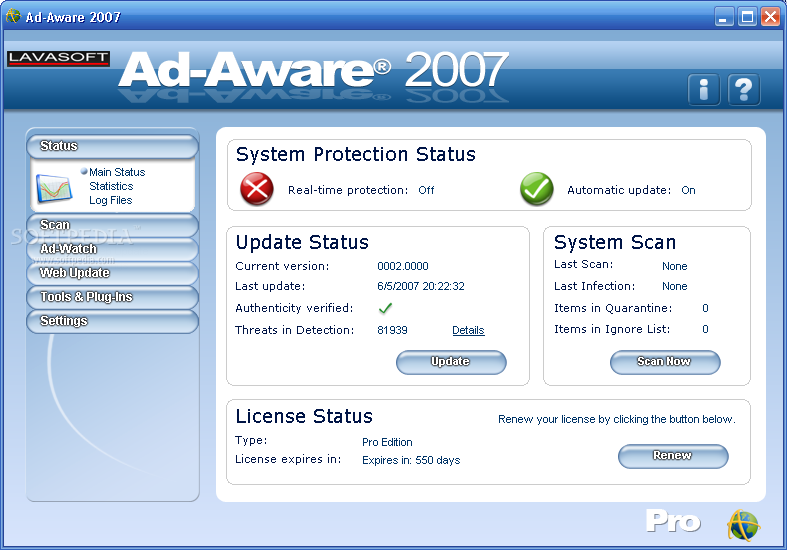 Ad-aware-Definitions-File_1[1]