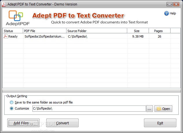 Adept-PDF-to-Text-Converter_1[1]