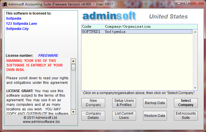 Adminsoft-Accounts_1[1]