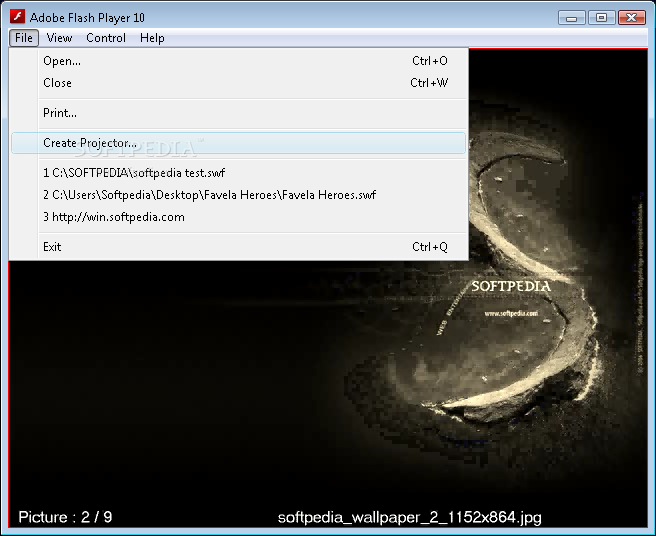 Adobe-Flash-Player-Debugger_1[1]
