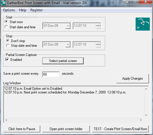 Automatic-Print-Screen-With-Email_1[1]