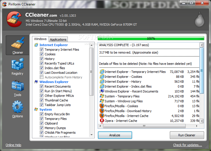 CCleaner_1[1]