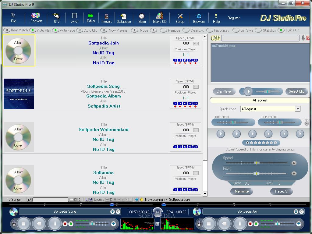DJ-Studio-Pro_1[1]