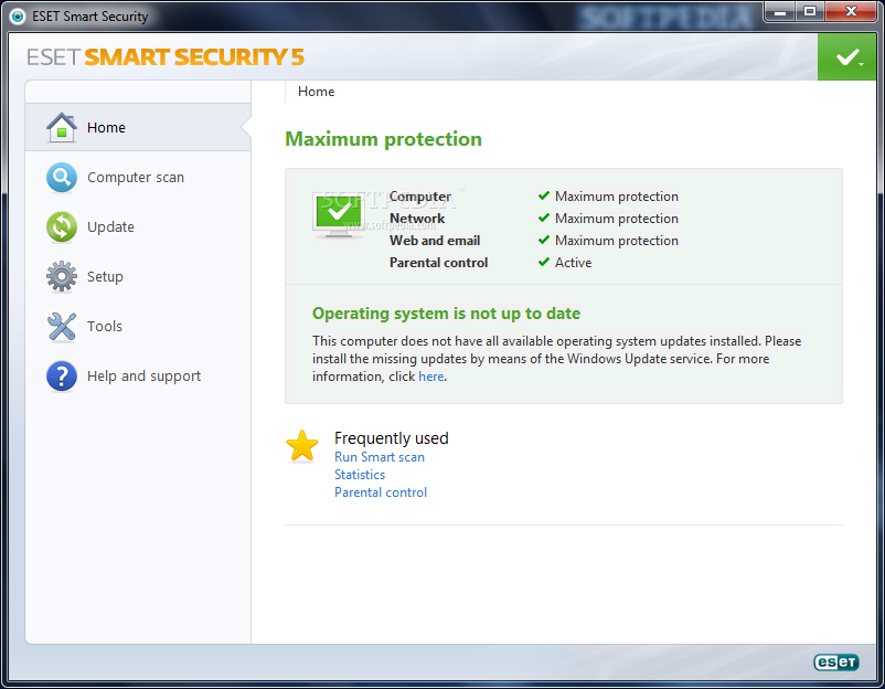 Eset-Smart-Security_1[1]