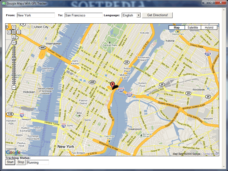 software cracks google maps with gps tracker. Black Bedroom Furniture Sets. Home Design Ideas
