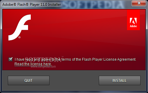 Macromedia-Flash-Player_8[1]