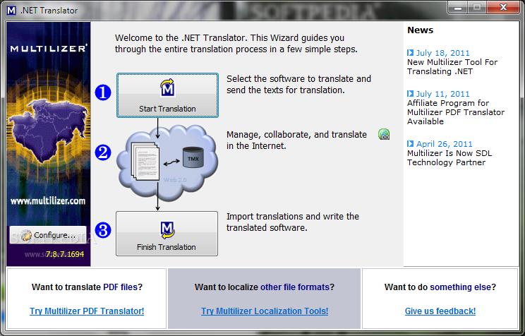 Multilizer-NET-Translator_1[1]