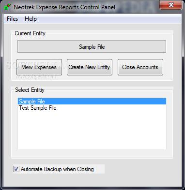 Neotrek-Expense-Reports_1[1]