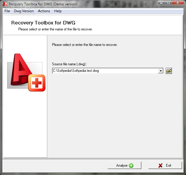 Recovery-Toolbox-for-DWG_1[1]