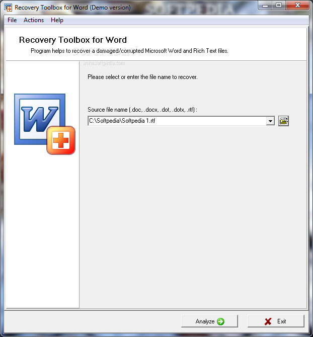 Recovery-Toolbox-for-Word_1[1]