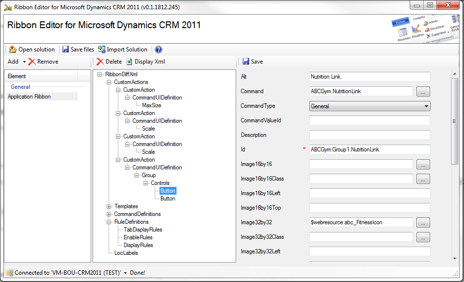 Ribbon-Editor-for-Microsoft-Dynamics-CRM-2011_1[1]